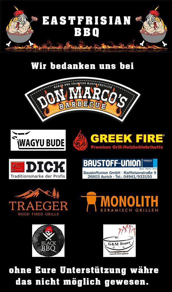k-DANKE-BBQ-an-der-Burg-2019